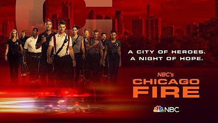 Chicago Fire 8x1 (3).jpg