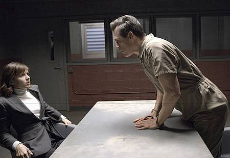 Evil 1x1 (41).jpg