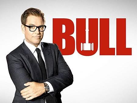 Bull S4 poster