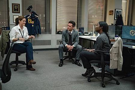 FBI 2×2 (10).jpg