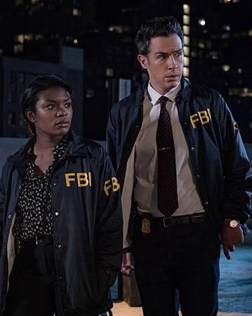 FBI 2×3 (8).jpg