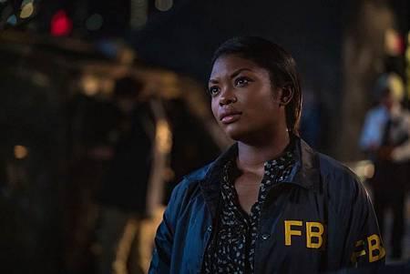 FBI 2×3 (10).jpg
