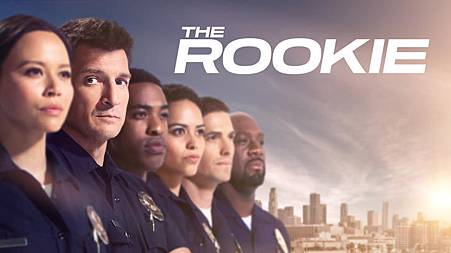The Rookie S2.jpg