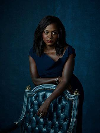How to Get Away With Murder S6 Character (1).jpg