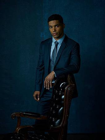How to Get Away With Murder S6 Character (8).jpg