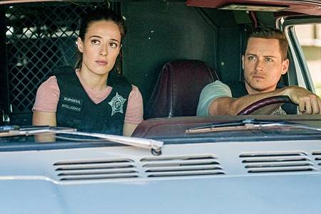 Chicago PD 7x2 (1).jpg