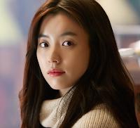 Hyo Joo Han will play SoYun.png
