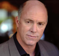 Michael Gaston will play Dan Levine.png