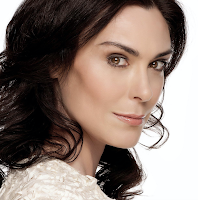 Michelle Forbes will play Ellen Becker.png