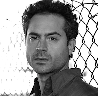 Omar Metwally will play Mr. Edwards.png