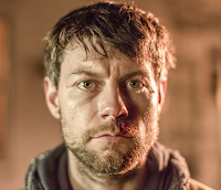 Patrick Fugit will recur as Stephen Haynes.png