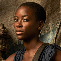 Tracy Ifeachor will play Tara Coleman.jpg