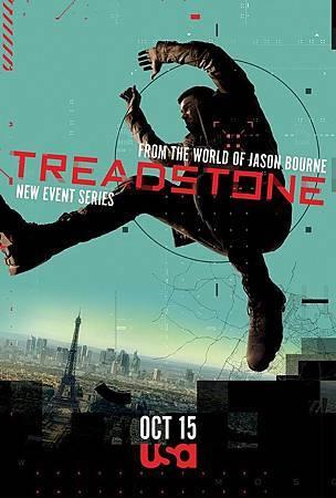 Treadstone S1 poster.jpg