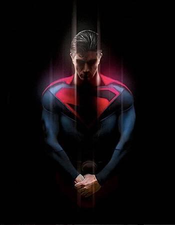 CW-DC 2019 09 28(1).jpg