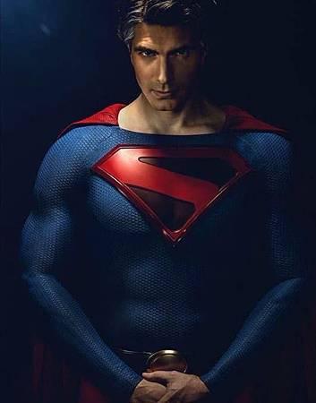 CW-DC 2019 09 28(4).jpg