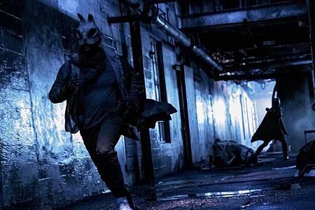 Batwoman 1×2 (10).jpg