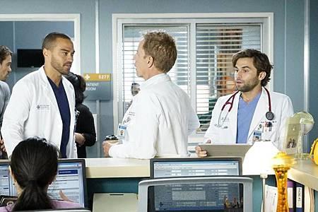 Grey's Anatomy 16×4 (2).jpg