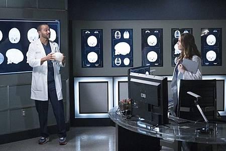 Grey's Anatomy 16×4 (6).jpg
