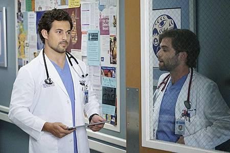 Grey's Anatomy 16×4 (3).jpg