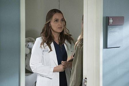 Grey's Anatomy 16×4 (10).jpg