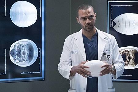 Grey's Anatomy 16×4 (8).jpg