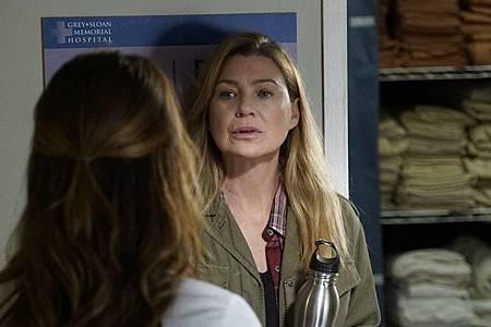 Grey's Anatomy 16×4 (9).jpg
