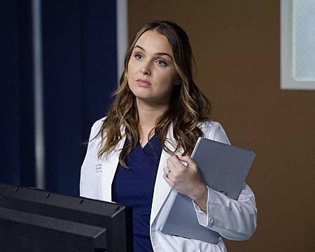 Grey's Anatomy 16×4 (7).jpg