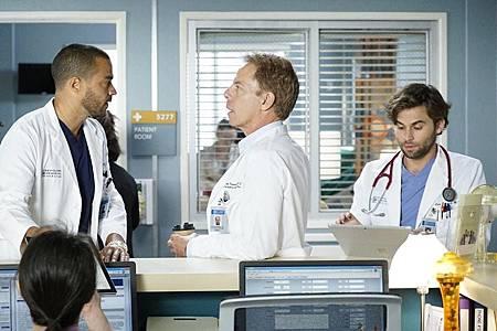 Grey's Anatomy 16×4 (14).jpg