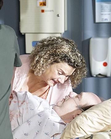 Grey's Anatomy 16×4 (16).jpg