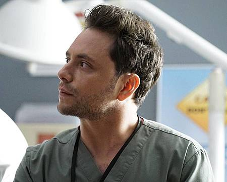 Grey's Anatomy 16×4 (15).jpg