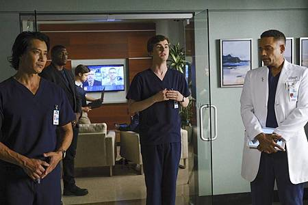 The Good Doctor 3×4 (1).jpg