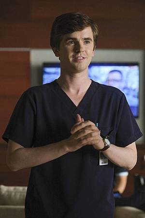 The Good Doctor 3×4 (6).jpg