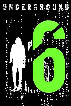 6 Underground poster.jpg