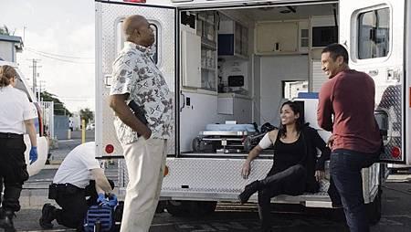 Hawaii Five-0 10×3 (6).jpg