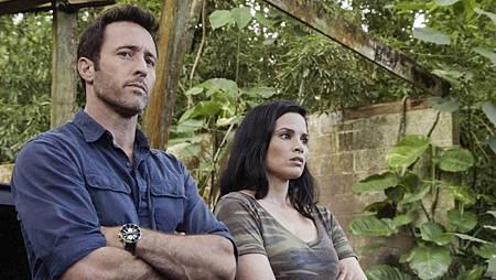 Hawaii Five-0 10×3 (10).jpg