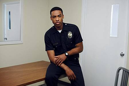 The Rookie S2 Character (2).jpg