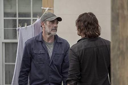 The Walking Dead S10 (52).jpg