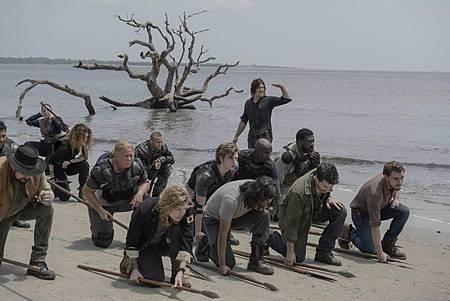 The Walking Dead S10 (55).jpg