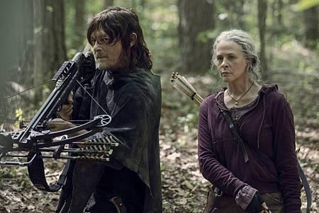 The Walking Dead S10 (54).jpg