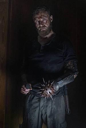 The Walking Dead S10 (60).jpg