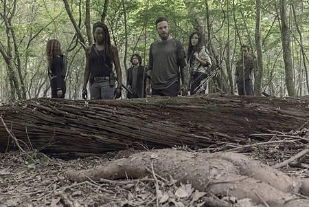 The Walking Dead S10 (56).jpg