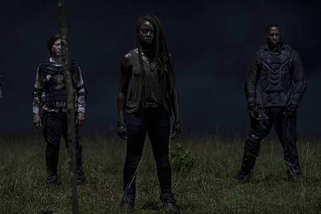 The Walking Dead S10 (59).jpg