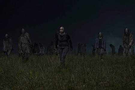 The Walking Dead S10 (58).jpg