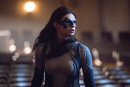 Supergirl 5x1(19).jpg