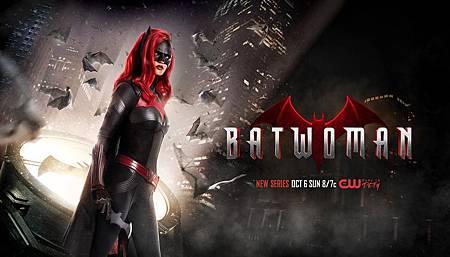 batwoman_ver2_xlg_FULL