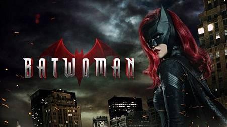 batwoman_FULL