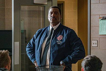 Chicago Fire 8x4 (15).jpg