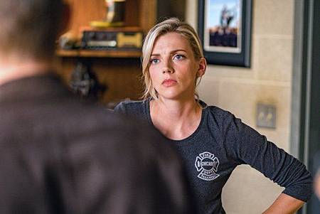 Chicago Fire 8x4 (18).jpg