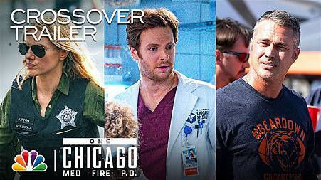 one-chicago-crossover-event-trailer-med-pd-fire.jpg