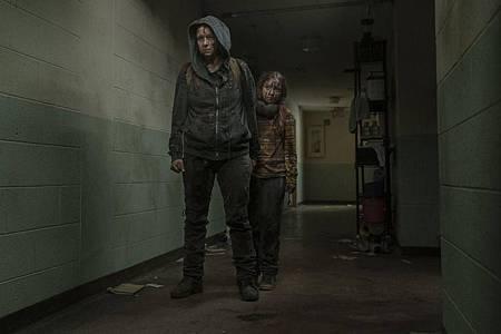 The Walking Dead 10×2 (6).jpg